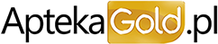 Apteka Gold - apteki internetowe