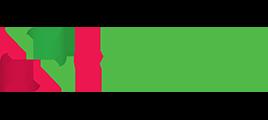 Eapteka - apteki internetowe