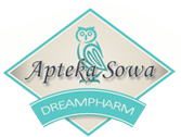 Apteka Sowa - apteki internetowe
