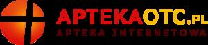 Apteka OTC - apteki internetowe