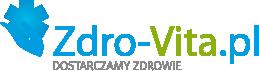 Zdro-Vita - apteki internetowe