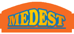 E-medest - apteki internetowe