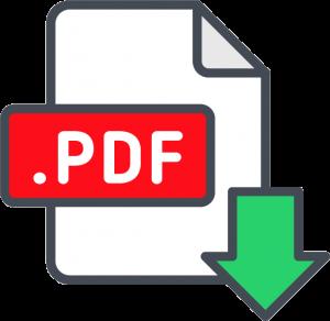 pdf Candivac - Jak przerwać błędne koło kandydozy