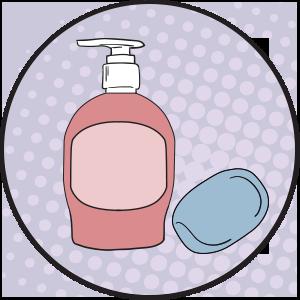 Candivac - infekcjami miejsc intymnych