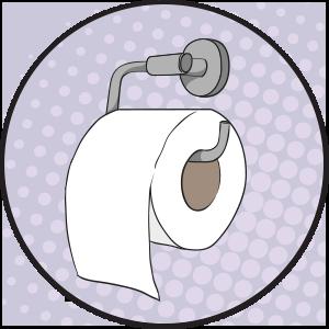 infekcjami miejsc intymnych